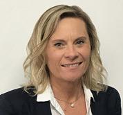 Ilona Pauli - Kundenbetreuung